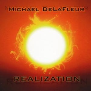 Michael DeLaFleur - Into the Scottish Highlands